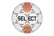 ATTACK FUTSAL BALL